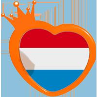 2013_koningsdag_logo